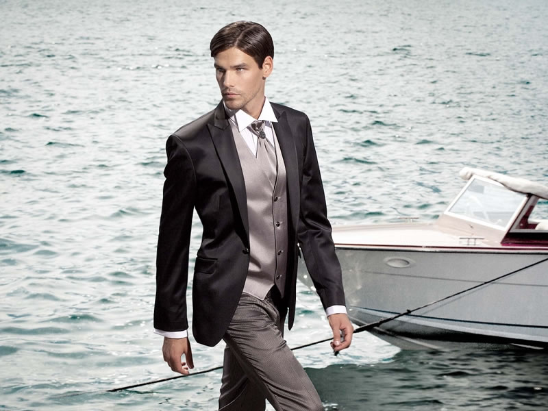 Vestito Matrimonio Uomo Vintage : Abiti cerimonia uomo giarre su da sposa italia