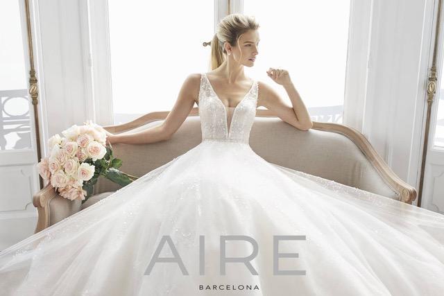 Vestiti Da Sposa Faenza.Atelier Guia Casadio Vicino A Faenza Abiti Da Sposa E Da Sposo Di